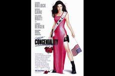 Sinopsis Miss Congeniality, Misi Rahasia Sandra Bullock, Tayang di HBO Asia