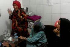 Cerita Jemaah Umrah yang Dituding Jadi Calo Hajar Aswad