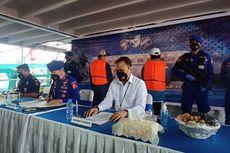 Rugikan Negara Rp 400 Miliar, 2 Kapal Ikan Vietnam Ditangkap di Natuna