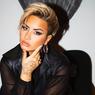 Demi Lovato Akan Bintangi Serial Komedi Hungry