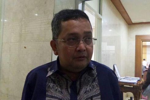 MK Dinilai Perlu Lembaga Pengawas Etika dan Perilaku Hakim