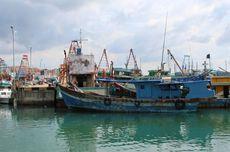 KKP Izinkan Kapal Ikan Eks Asing Beroperasi di Laut RI, Begini Ketentuannya