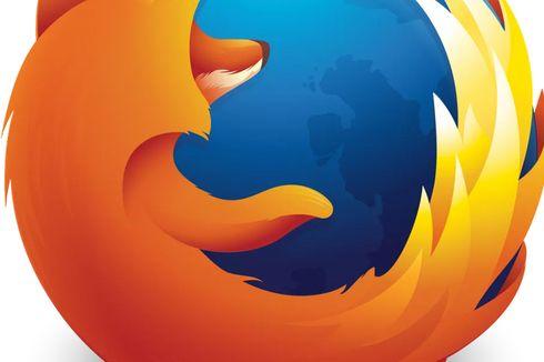Mozilla Rilis Layanan VPN Firefox, Bisa Dipakai Gratis