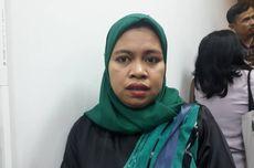 KPAI Sebut Ibu yang Ajak Anak Mengemis hingga Meninggal Berpotensi Dipidana