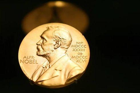 Sejumlah Tokoh Dunia Ini Tolak Penghargaan Nobel, Mengapa?