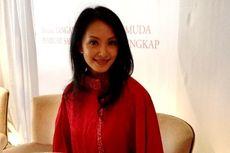 Susan Bachtiar, Awet Muda di Usia 40