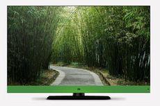 Xiaomi Investasi Demi TV Pintar