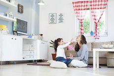 Ubah Udara Kotor di Rumah Jadi Lebih Bersih untuk Kesehatan Bersama
