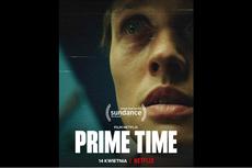 Sinopsis Prime Time, Penyanderaan di Stasiun Televisi, Tayang 30 Juni di Netflix