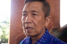 Gubernur Bali Minta Desa Pakraman Memberlakukan Sanksi Adat untuk Anggota Ormas