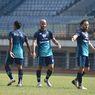 Jadwal Persib di Seri Pertama Liga 1, Jumpa Bali United dan PSM