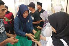 Rencana Nuril setelah Mendapat Amnesti dari Presiden Jokowi