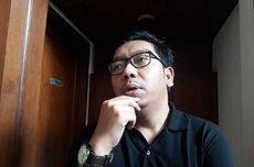 ICW: Pernyataan Jokowi soal Tak Adanya Pembebasan Napi Korupsi Hanya Kesenangan Semu