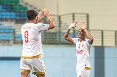 Tunggak Gaji Pemain, PSM Makassar Disanksi FIFA dan Terancam Tak Bisa Ikut Kompetisi