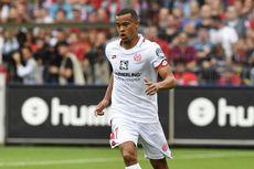 Hati-hati, Bundesliga Bisa Bangkrut!