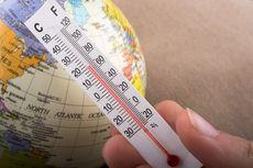 Tergantungnya Warga AS pada AC: Makin Dingin Ruangan, Makin Panas Bumi
