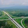 Hingga November 2020, SMI Cetak Laba Bersih Rp 1,9 Triliun