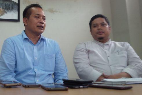 Al Ghazali hingga Amien Rais Akan Hadiri Kampanye Akbar Prabowo-Sandi di Solo