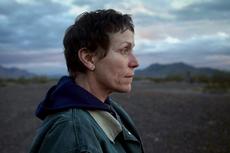 Berikut 6 Fakta Nomadland, Film Terbaik Oscar 2021