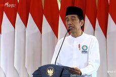 2 Periode Jokowi, Utang Luar Negeri RI Bertambah Rp 1.721 Triliun