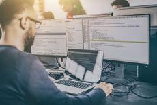 Pekerjaan Terkait Artificial Intelligence Tawarkan Gaji hingga Rp 1,9 Miliar Per Tahun
