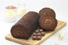 Selain Roti, Ini Aneka Kue Favorit di BreadTalk