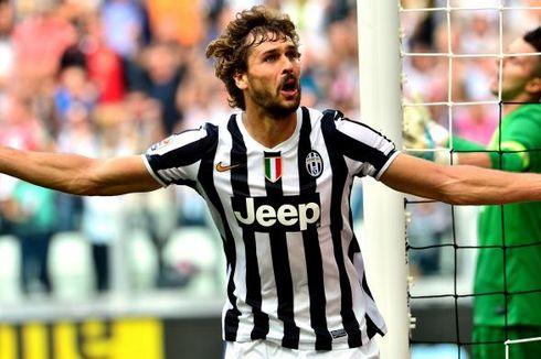 Sempat Tertinggal, Juventus   Dapat 3 Angka dari Verona