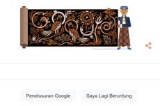 Siapakah Go Tik Swan yang Ada di Google Doodle?