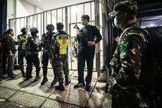 Penangkapan Munarman Dinilai Beri Efek Gentar ke Kelompok Ekstremisme