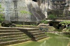 Sejarah Bangkalan dan Legenda Tewasnya Pemberontak Sakti Ki Lesap di Madura Barat