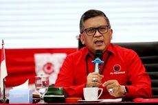 Kala PDI Perjuangan-Demokrat Saling Sindir Bandingkan Kinerja Jokowi dan SBY