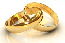 Tak Diizinkan Menikah jika Belum Lulus Pembekalan akan Berlaku Bagi Semua Pasangan dan Agama