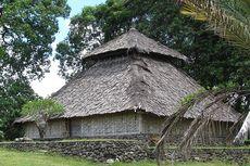 Sejarah Masuknya Islam di Lombok