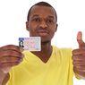 Perantau di Jabodetabek Tak Perlu Pulang Kampung untuk Urus SIM, Begini Caranya