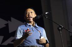 Penundaan Olimpiade 2020 Bisa Beratkan Indonesia, Menpora Ambil Langkah Penyesuaian