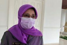 10 Daerah di Riau Naik PPKM Level 3, Ternyata Ini Penyebabnya