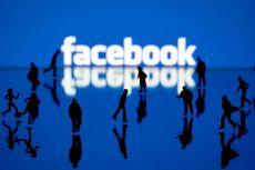 Nomor Telepon Pengguna Facebook Dijual Rp 281.000 Melalui Bot Telegram