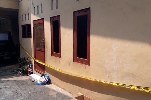 Polisi Tangkap Seorang Pria Terkait Pembunuhan Keluarga di Bekasi