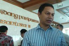 Hanafi Rais Persilakan Jokowi jika Ingin Evaluasi PAN
