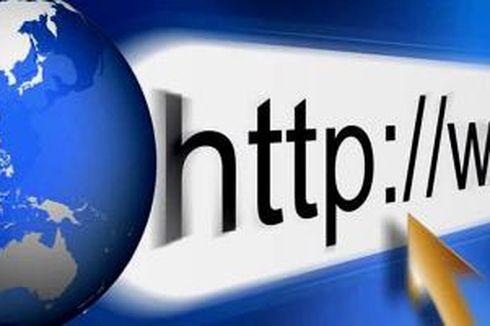 Internet Indonesia Terganggu pada Malam Jumat, Ini Penjelasannya
