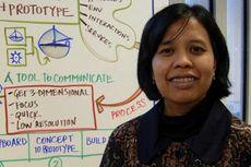 Guru Besar UI Tekankan Pendanaan Bersama ke UMKM, Jangan Cuma Kejar Profit