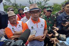 Ridwan Kamil Siapkan Aturan Baru Soal Kawasan Bandung Utara