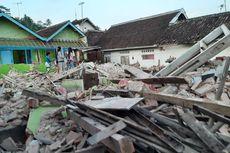 [POPULER SAINS] Gempa Susulan Malang Kemarin Pagi | Alasan Gorila Menepuk Dada