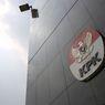 KPK Panggil Lima Saksi dalam Kasus Suap Eks Bos Petral