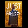 Sinopsis Film Just Mercy, Menuntut Rasisme & Sistem Hukum AS