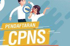 BKN: Hingga Rabu, Ada 55 Peserta Ikut Seleksi CPNS dari Luar Negeri