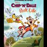 Sinopsis Chip 'n' Dale: Park Life, Tayang 28 Juli di Disney+ Hotstar