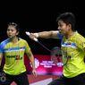 BWF World Tour Finals, Misi Greysia/Apriyani Usai Amankan 2 Kemenangan