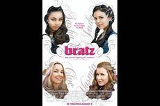 Sinopsis Bratz: The Movie, Tayang 29 Juni di Hulu