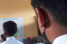 Ini Tatib Masuk Kelas yang Wajib Dipatuhi Siswa SD di Kota Tangerang Saat PTM Terbatas